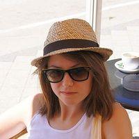 Agata Rek's Photo