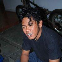 Surya Sumardana's Photo