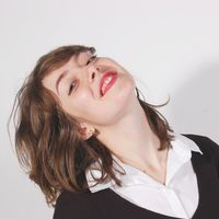 Nathália Albino's Photo