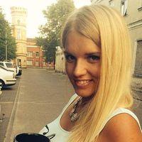 Sintija Trupa's Photo