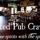 Haunted Pub Crawl's picture