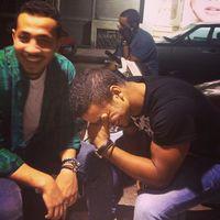 Adham El-Kh's Photo