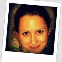 Agata Roman's Photo