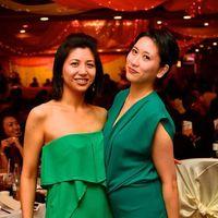 Linh Phan's Photo
