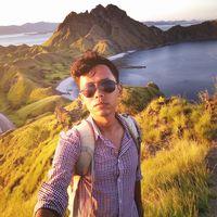 Fotos de _@_Petualang yolo