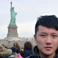 Clive Xie's Photo