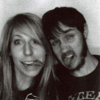 LAUREN & ADAM's Photo
