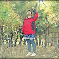 Photos de Bidisha Bayan