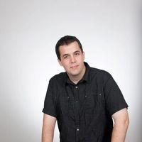 Norbert Szabó's Photo