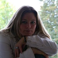 Jessica  Redder's Photo
