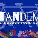 TANDEM: Language and social exchange in Rome!'s picture