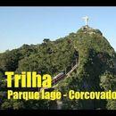 Trilha Corcovado(O800)'s picture