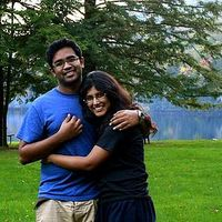 George Varghese's Photo