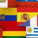 Intercambio franco español's picture