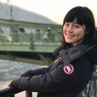 Tsui-Jou Lin's Photo