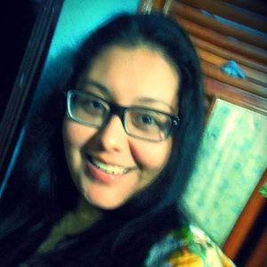 Luz Flores's Photo