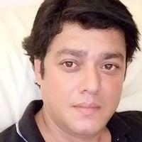 Dawood Syed's Photo