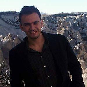 ilhan şalgam's Photo