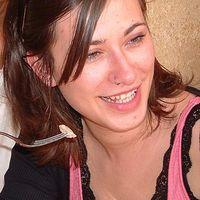 jennifer Vincent's Photo