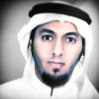 Adnan Bakhashwain's Photo