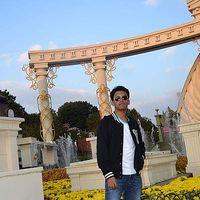 Sayeem Zaman's Photo