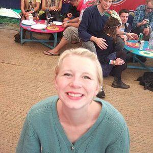 Becky  Midlane's Photo
