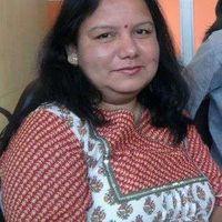 Shipra Bisht's Photo
