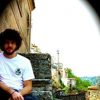 Gandolfo Scialabba's Photo