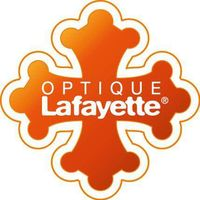 AB Optique Lafayette's Photo