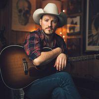 Blake Berglund's Photo