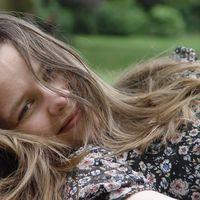 Kristina Grigaityte's Photo