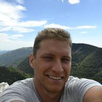 Mateusz Rosol's Photo