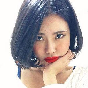 Melanie Teng's Photo