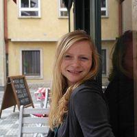 Sophie Tietze's Photo