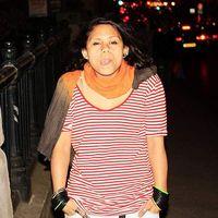 LAURELINE.PLOW's Photo