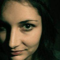 Mimi Böröcz's Photo