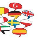 Language Exchange- CS Weekly Meeting's picture