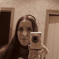Natalia Matoshina's Photo