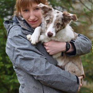 Joanna Gałaszewska's Photo