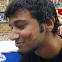 Фотографии пользователя Nish Singh