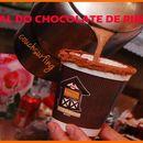 Immagine di 12º Festival do Chocolate de Ribeirão Pires
