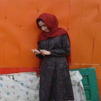 Fatima Sdqnzhd's Photo