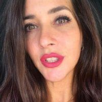 Vanina Fischman's Photo