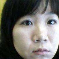 Фотографии пользователя 수연 박