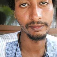 Abel Tsehaye's Photo
