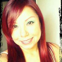 Graciela Moctezuma Ortega's Photo