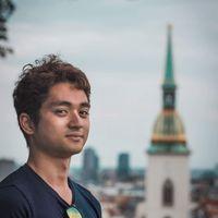 Kento Tsuchiya's Photo