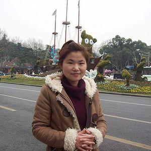 Lixia Zhao's Photo