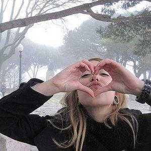 Sabrina Pereira's Photo
