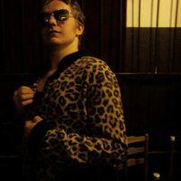 John Krata's Photo